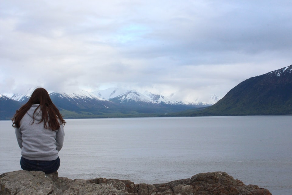 Why you should visit The Kenai Peninsula