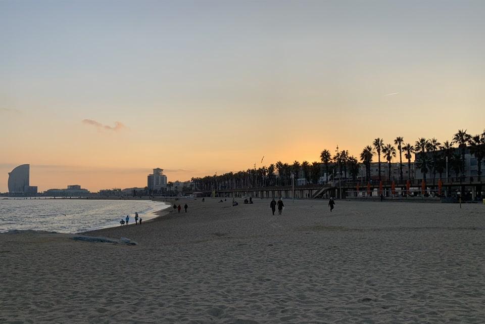 barcelona-things-to-do-thumb-min