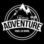 Profile picture of Prime Adventure